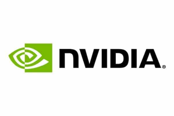 Driver Nvidia 440.82 lançado com suporte para o Kernel 5.6