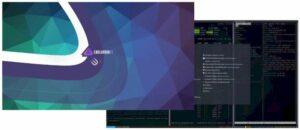 EndeavorOS 2020.04.10 lançado com o kernel 5.6.3 e i3-wm