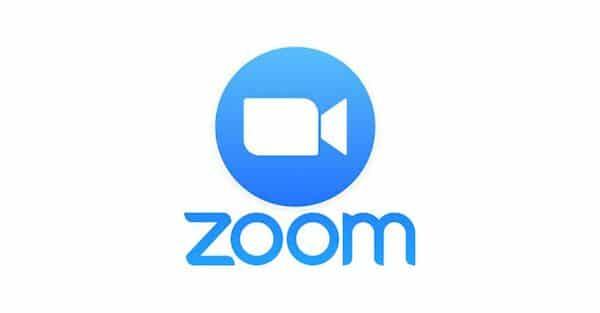 Exploits para o Zoom estão sendo vendidos por 500 mil dólares