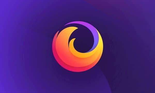 Firefox 75 lançado oficialmente com a nova versão Flatpak