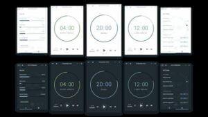 Gerenciamento de tempo no Linux? Conheça o Productivity Timer