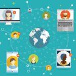 Hackers procuram VPNs vulneráveis para atacar trabalhadores remotos