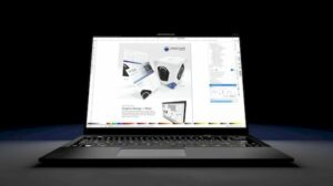 Inkscape 1.0 Release Candidate lançado - Confira as novidades