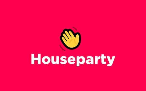 Instalar o Houseparty pode ser seu maior erro de privacidade