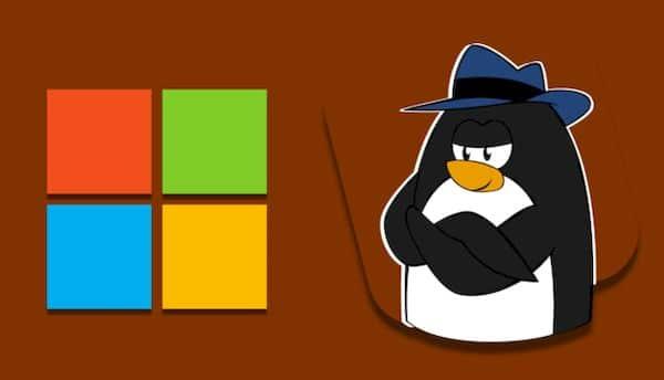 IPE - um novo Linux Security Module da Microsoft para o kernel