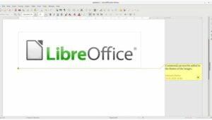 LibreOffice 6.4.3 lançado com mais de 50 correções