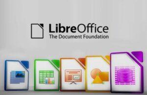 LibreOffice no Android e iOS? TDF diz que não está trabalhando nisso!