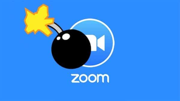 Mais de 500 mil contas do Zoom disponíveis em fóruns de hackers