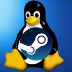 Mais de 6.000 jogos do Windows funcionam no Linux perfeitamente