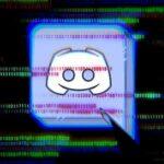 Malware AnarchyGrabber transforma Discord em ladrão de contas