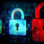 Microsoft e Google adiaram a remoção da autenticação básica e insegura