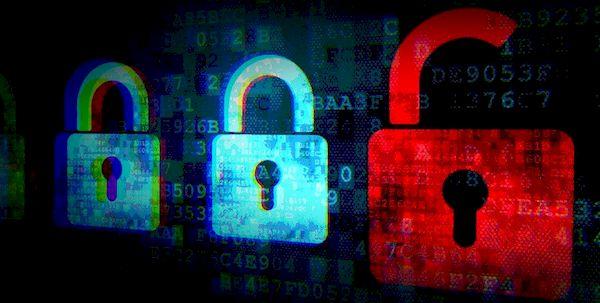 microsoft e google adiam remocao de autenticacao insegura - Microsoft e Google adiaram a remoção da autenticação básica e insegura
