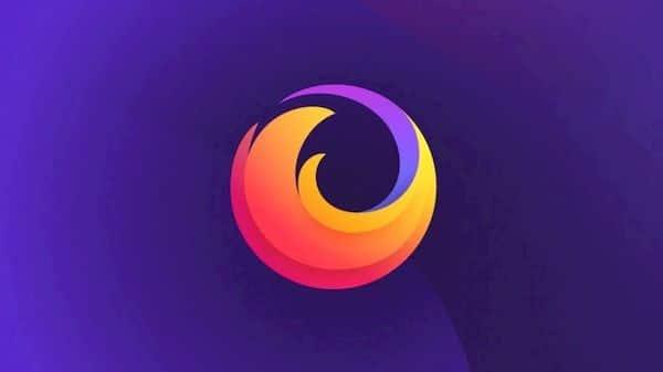 Mozilla corrigiu duas falhas zero-day do Firefox ativamente exploradas