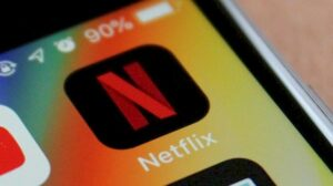 Netflix lançará uma série instagram live sobre enfrentamento durante a pandemia COVID-19