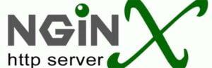Nginx 1.18 estável lançado com muitas correções e melhorias