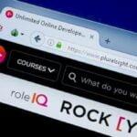 Pluralsight está oferecendo acesso gratuito a mais de 7000 cursos de TI