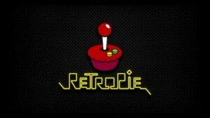 RetroPie 4.6 lançado com suporte para Raspberry Pi 4