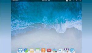 Revelados os novos recursos do elementary OS 5.1.3