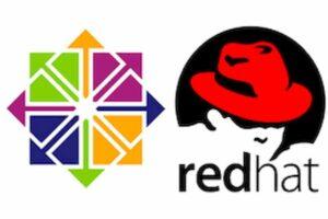 RHEL 6 e CentOS 6 corrigiu duas falhas com nova atualização do kernel