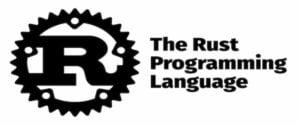 Rust 1.43 lançado com apenas atualizações e correções