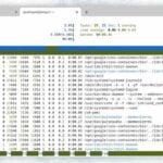 Terminal do Chrome OS ganhou novos recursos! Confira!