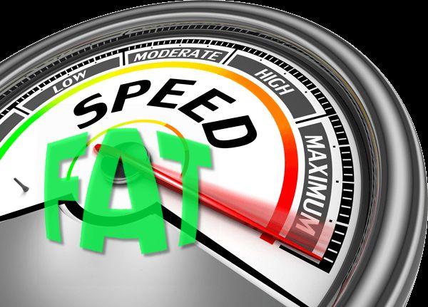 Transferência no sistema de arquivos FAT cairá de 383 para 51 segundos