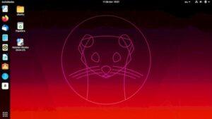 Ubuntu 20.04 LTS (e derivados) já está disponível para download