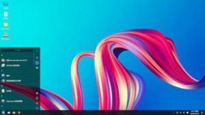 Ubuntu Kylin 20.04 LTS lançado com o novo UKUI 3 e muito mais