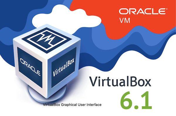 VirtualBox 6.1.6 lançado com suporte para Kernel 5.6 e mais