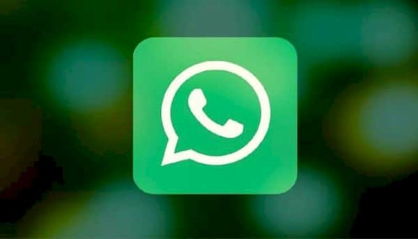 WhatsApp apertará as restrições para combater as fake news