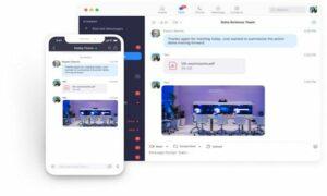 Zoom 5.0 lançado com melhorias de segurança e privacidade