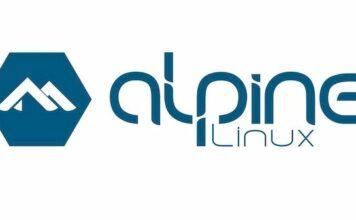alpine linux 3 12 lancado com suporte para yubikeys e port para mips64 356x220 - Notícias, dicas, tutoriais e informações sobre Linux
