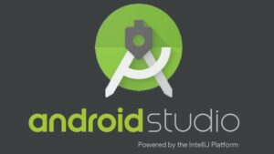 Android Studio 4.0 lançado com o Motion Editor e muito mais