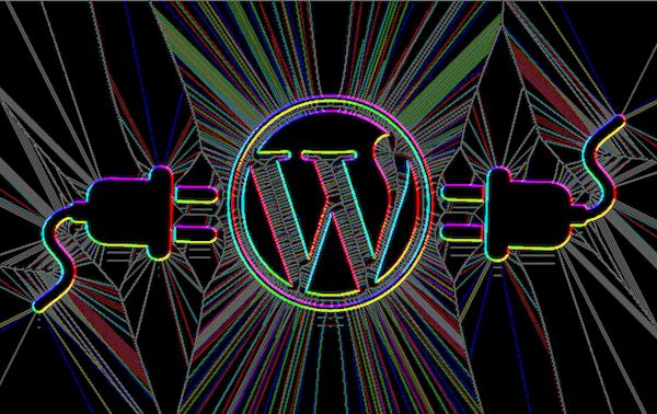 Campanha massiva atinge 900 mil sites WordPress em uma semana