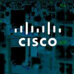 Cisco foi hackeada por meio da exploração de servidores SaltStack vulneráveis