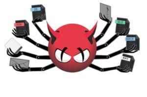 ClamAV 0.102.3 lançado com uma solução para duas falhas de segurança