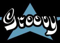 Como instalar a linguagem de programação Apache Groovy no Linux