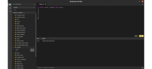 Como instalar o Beekeeper Studio no Linux via AppImage