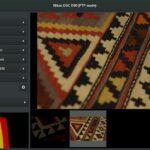 Como instalar o capturador de fotos Entangle no Linux via Flatpak