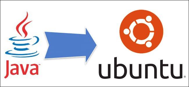 Como instalar o Java no Ubuntu 20.04 LTS e derivados