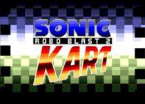 Como instalar o jogo Sonic Robo Blast 2 Kart no Linux via Flatpak