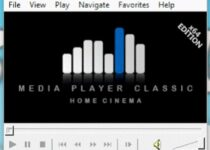 Como instalar o Media Player Classic no Linux via Snap