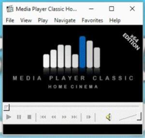 Como instalar o Media Player Classic no Linux via Snap