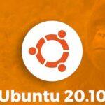 Confira o cronograma de lançamento do Ubuntu 20.10 e suas novidades