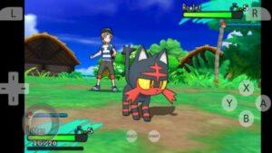 Emulador de Nintendo 3DS Citra está disponível gratuitamente no Android
