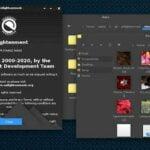 Enlightenment 0.24 lançado com alterações variadas e importantes