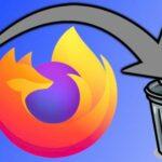 Firefox já tem data para matar o Flash e terá um gerenciador de processos