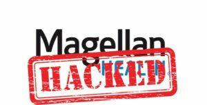 Gigante da saúde Magellan Health foi atingida por ataque de ransomware