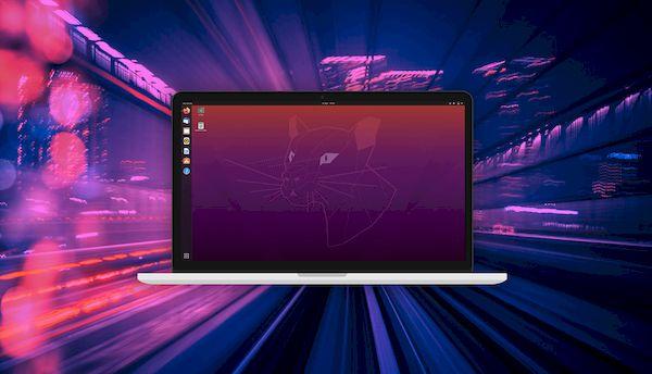 gnome shell mais rapido no 20 04 saiba o que foi feito alcancar esse objetivo - GNOME shell mais rápido no 20.04? Saiba o que foi feito alcançar esse objetivo