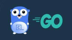 Go emerge como a linguagem de programação mais procurada em 2020